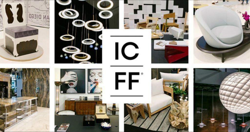 Diseño en Nueva York - IM Diseño de interiores