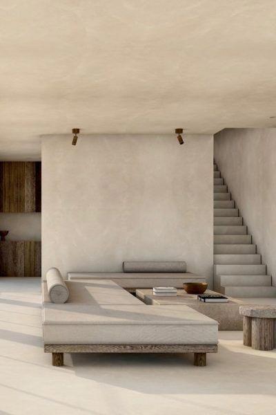 7 pasos para dominar el diseño de interior