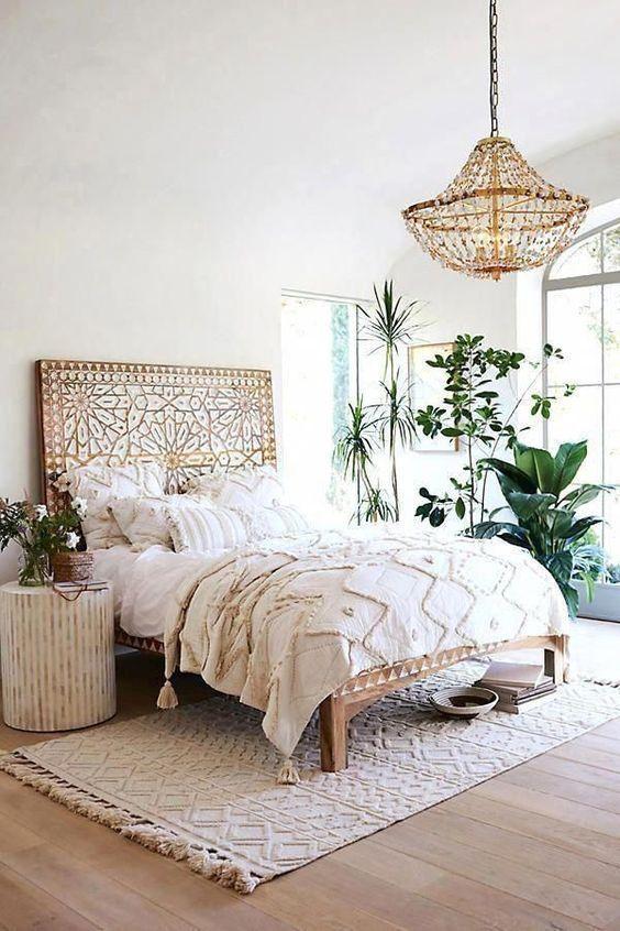 guía en 5 pasos para diseñar el mejor dormitorio.
