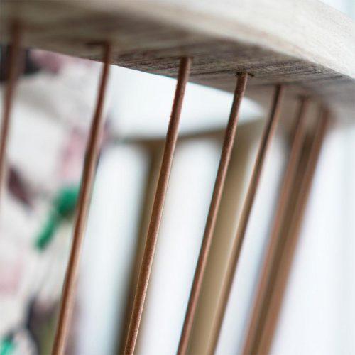 IM Diseño de interiores - muebles