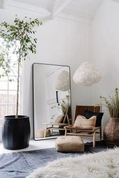 Recursos gratis Diseño de interiores